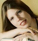 Katja Bielefeld