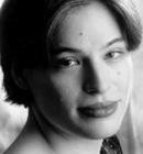 Susanne Puchegger