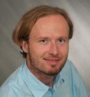 Wolfgang W. Mayer
