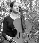 Andrea Aistleitner
