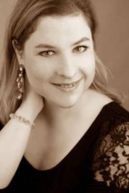 Claudia Brandenburger