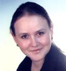 Bernadette Kronberger
